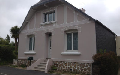 Decoration-sur-facade-1_1-400x250