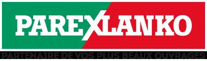 logo-subtitled@2x