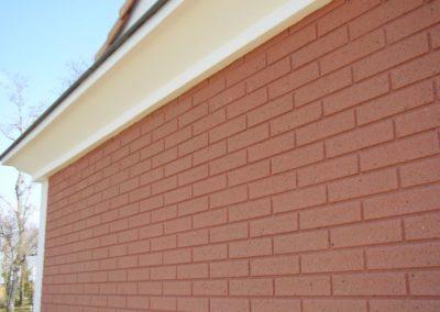 aspect-brique-joint-creux-400x284