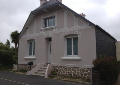 decoration-sur-facade-1-400x284