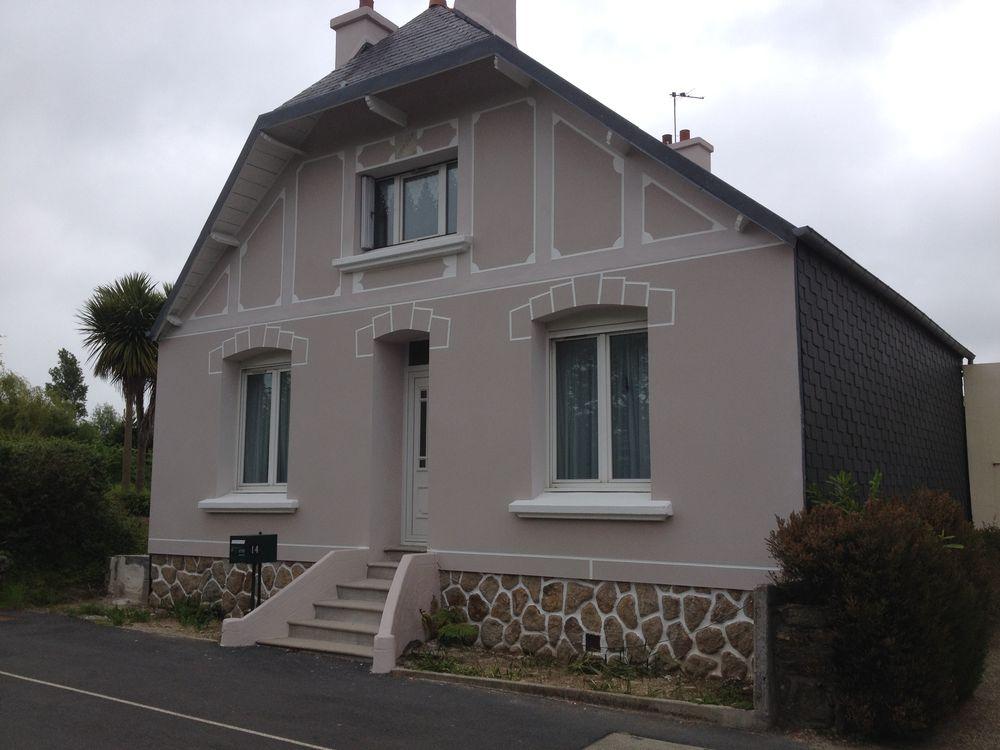 decoration-sur-facade-1