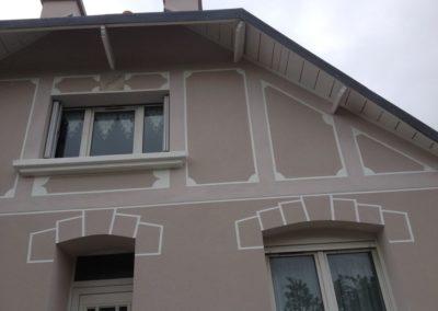 decoration-sur-facade-2-400x284
