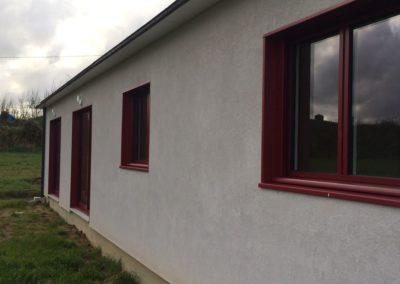 isolation-exterieure-maison-ossature-bois-1-400x284