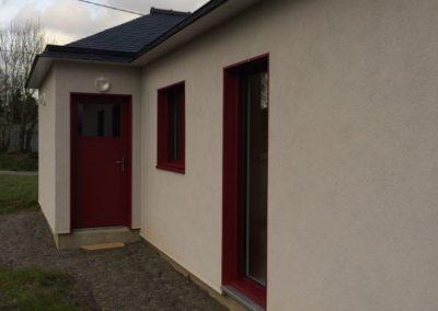 isolation-exterieure-maison-ossature-bois-3-400x284