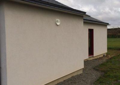 isolation-exterieure-maison-ossature-bois-4-400x284
