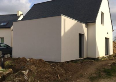 isolation-par-l-exterieur-beton-cellulaire-2-400x284