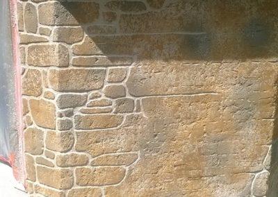 Décoration-imitation-pierre-2-400x284