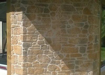 Décoration-imitation-pierre-3-400x284