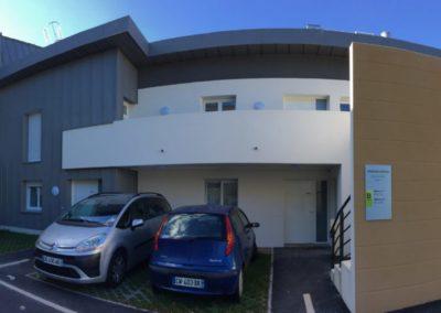 Enduit-monocouche-logement-collectif-2-1-400x284