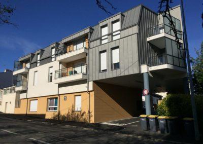 Enduit-monocouche-logement-collectif-2-2-400x284