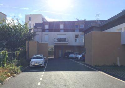 Enduit-monocouche-logement-collectif-2-3-400x284