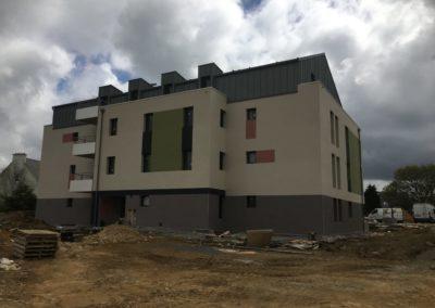 Enduit-monocouche-logement-collectif-3-1-1-400x284