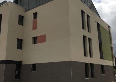 Enduit-monocouche-logement-collectif-3-2-1-400x284