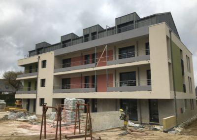 Enduit-monocouche-logement-collectif-3-3-1-400x284