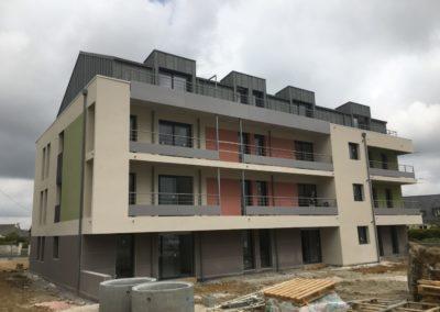 Enduit-monocouche-logement-collectif-3-4-400x284