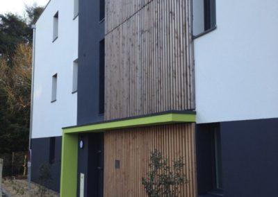Enduit-monocouche-logement-collectif-4-1-400x284
