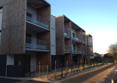 Enduit-monocouche-logement-collectif-4-2-400x284
