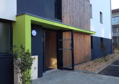 Enduit-monocouche-logement-collectif-4-3-400x284