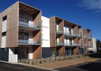Enduit-monocouche-logement-collectif-4-4-400x284