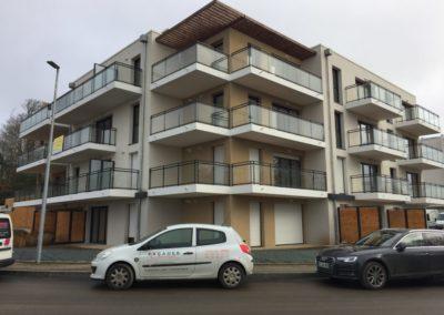 Enduit-monocouche-logement-collectif-5-4-400x284