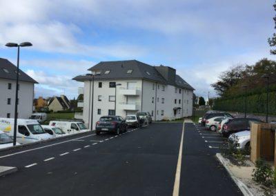 Enduit-monocouche-logement-collectif-6-1-400x284