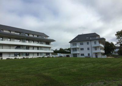 Enduit-monocouche-logement-collectif-6-5-400x284