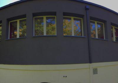 Isolation-extérieure-école-Audierne-1-400x284