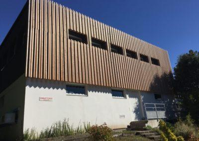 Isolation-extérieure-école-Audierne-2-400x284