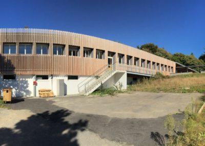 Isolation-extérieure-école-Audierne-3-400x284