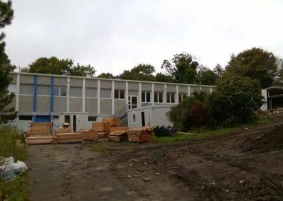 Isolation-extérieure-école-Audierne-4-400x284