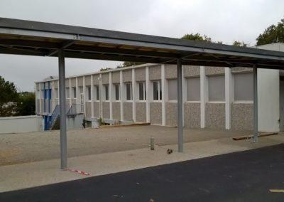Isolation-extérieure-école-Audierne-5-400x284