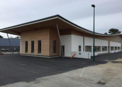 Isolation-extérieure-école-Crozon-2-400x284