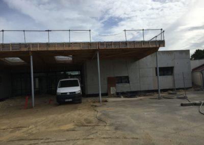 Isolation-extérieure-école-Guilers-3-400x284