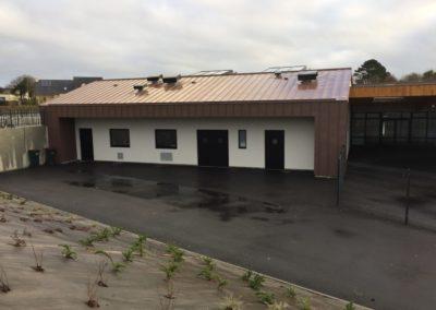 Isolation-extérieure-école-Guilers-4-400x284