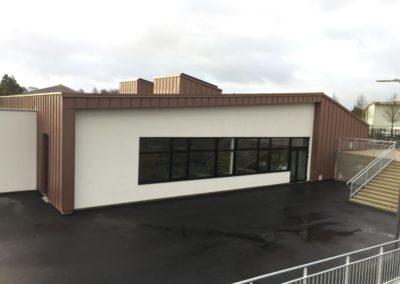 Isolation-extérieure-école-Guilers-5-400x284