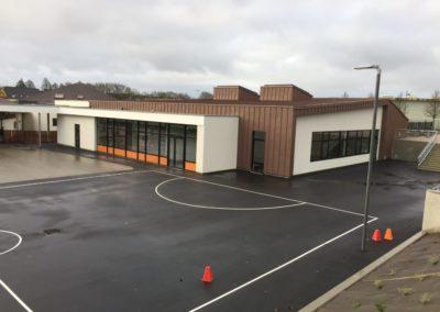Isolation-extérieure-école-Guilers-6-400x284