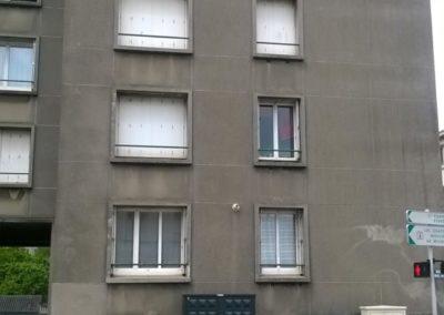 Isolation-extérieure-logements-1-400x284