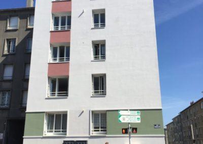 Isolation-extérieure-logements-2-400x284