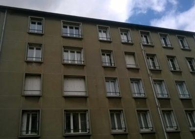 Isolation-extérieure-logements-3-400x284