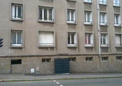Isolation-extérieure-logements-4-400x284