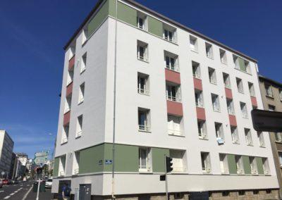 Isolation-extérieure-logements-5-400x284