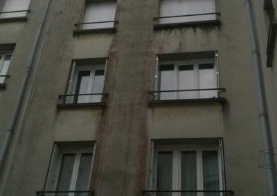 Isolation-extérieure-logements-6-400x284