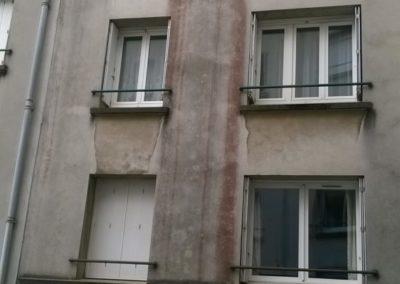 Isolation-extérieure-logements-7-400x284