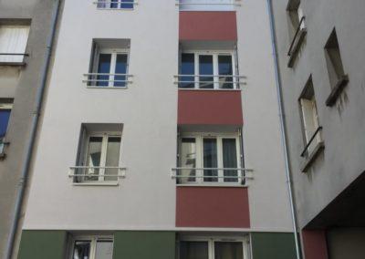 Isolation-extérieure-logements-8-400x284
