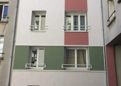Isolation-extérieure-logements-9-400x284