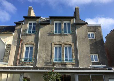 Isolation-extérieure-maison-habitation-1-400x284