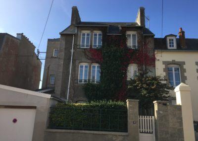 Isolation-extérieure-maison-habitation-2-400x284