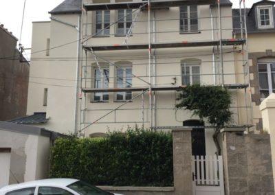 Isolation-extérieure-maison-habitation-3-400x284