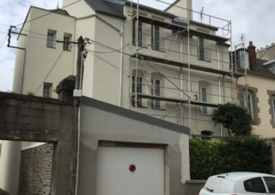 Isolation-extérieure-maison-habitation-4-400x284
