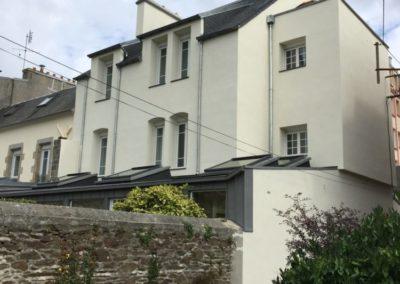 Isolation-extérieure-maison-habitation-5-400x284